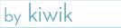 by kiwik