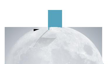 lune_35
