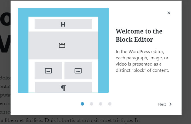 guide blocs