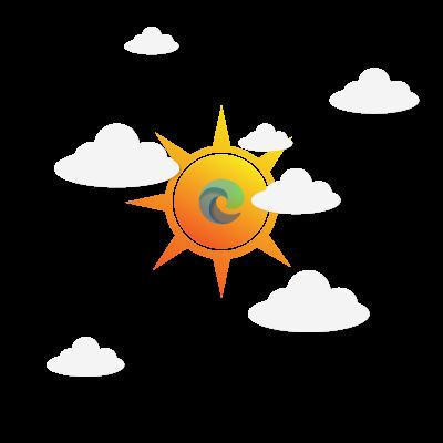 sun-chromium